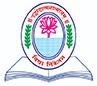 Vidya Niketan English Medium School
